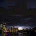 08 Brisbane Storm