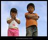 Publico790 (-Karonte-) Tags: sky niños cielo nikoncoolpix8700 coolpix8700 indigenaschiapas indigenouschildren niñosindigenas josemanuelarrazate
