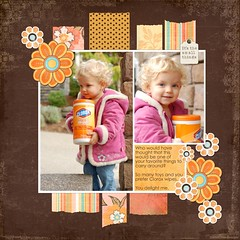Clorox.jpg (wenkars) Tags: scrapbook clorox digitalscrapbook babyscrapbook toddlerscrapbook