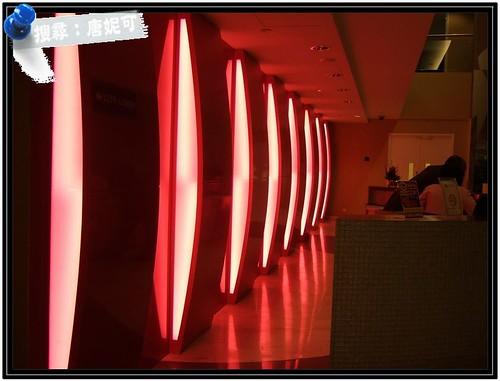 20081107_民丹島/新加坡_13 by 唐妮可☆吃喝玩樂過生活.