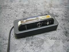 CIMG4052