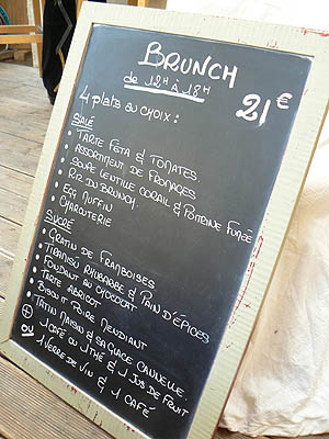 menu resto.jpg