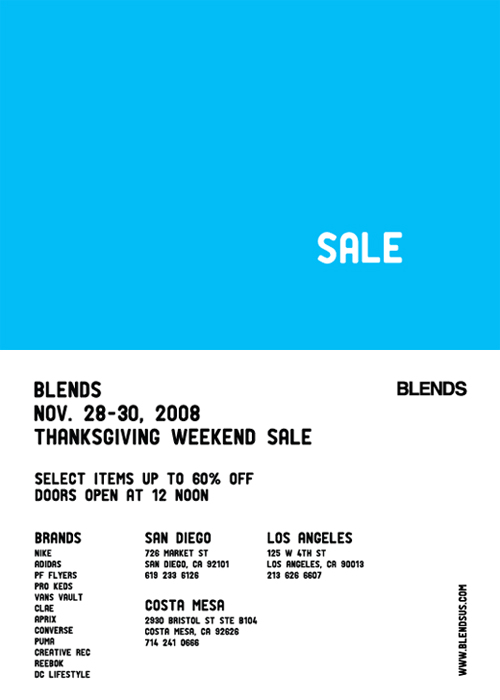 blends_BLENDSSALE