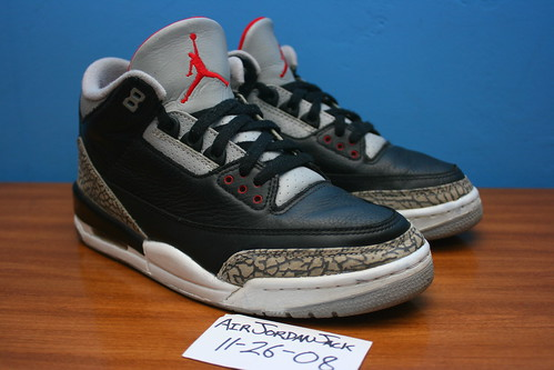 For Sale - Size 9 2001 Cement IIIs