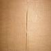 06_cardboard_surface_plain_02 por SixRevisions
