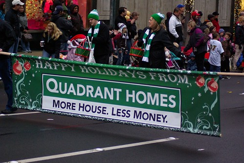 2008-11-28 Seattle Thanksgiving Holiday Parade (32)
