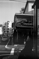 (polaroid33) Tags: tokyo leicasummicron35mmf20asph