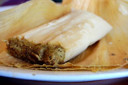 mamas hot tamales 033