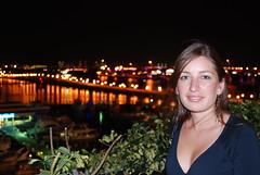 retrato de mi (ellamiranda) Tags: viaje miami febrero08 viajeloco