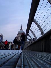 aDSC01201 (webwandering-back.having.recovered.password) Tags: london photographer carole edrich photographingphotographers