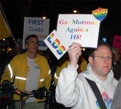 5gay-mormon.jpg