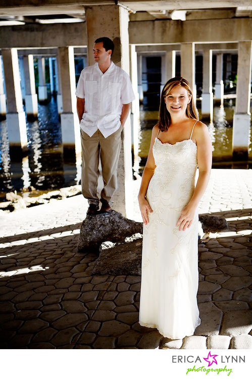 Keith & Keri 5 Year Anniversary