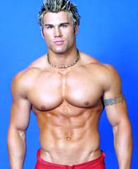 MM (Gay Freak) Tags: fireman hotstuds shirtlessmen