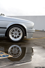 IMG_9817.jpg (Danh Phan) Tags: photoshoot houston automotive bmw marvin e30 imports dfan houstonimports dphan danhphancom