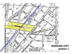MCpl1 (daytonpix2) Tags: history moraine dayton plat