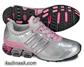 bayan adidas ayakkabı modelleri