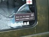 "Vw Transporter TheBusBarn.co.uk • <a style=""font-size:0.8em;"" href=""http://www.flickr.com/photos/33170035@N02/3153406036/"" target=""_blank"">View on Flickr</a>"