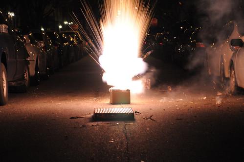 fireworks_9145 web