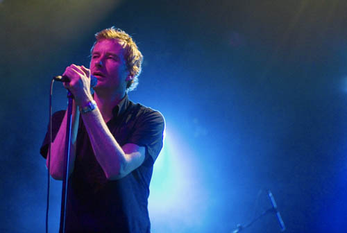 the national_0121
