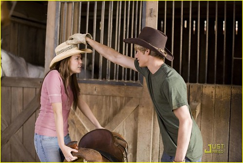 hannah-montana-movie-stills-15