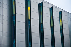 (Surely Not) Tags: abstract building architecture scotland nikon edinburgh d700 yourphototips