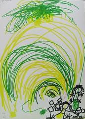 20090323-zozo畫去遊戲愛樂園玩