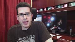 My FaceTime HD quality test (I) ~ What do you think? (Chris Pirillo) Tags: test apple webcam mac hd facetime facetimehd