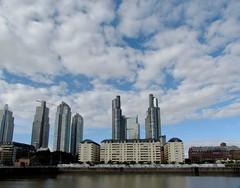 IMG_8991 (carlos_ar2000) Tags: sky cloud building argentina rio port river landscape puerto muelle dock buenosaires edificio paisaje cielo nube puertomadero dique oltusfotos