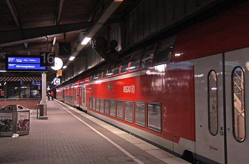 IMG54654. Dortmund