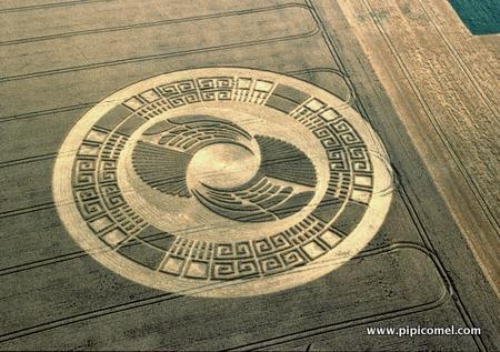 Ancient Aliens4