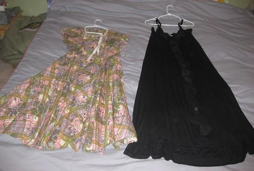 30for30 dresses