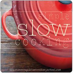 slowcooking logo