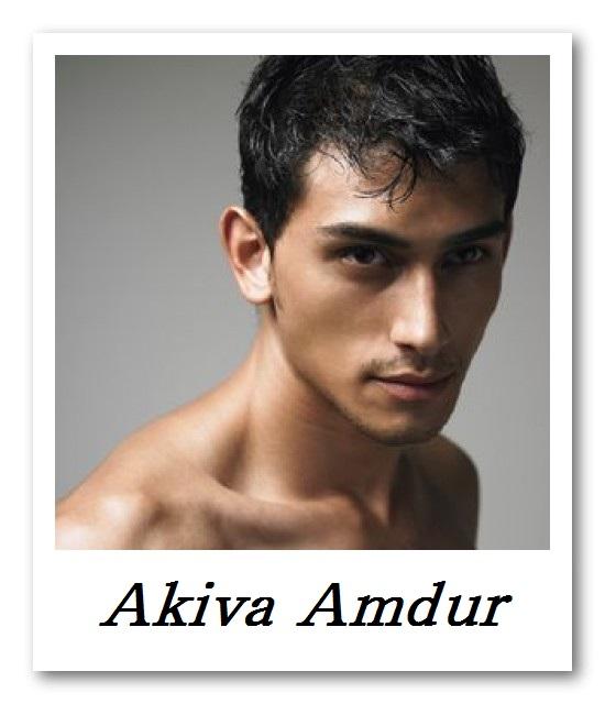 LOOP_Akiva Amdur