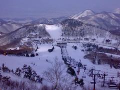 shigakougen-takama002.jpg