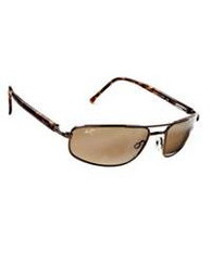 Фото 1 - Солнезащитные очки Kahuna