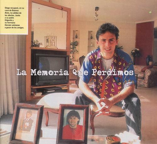 Latorre 1993 03