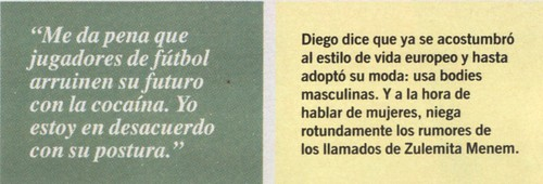 declaracion Latorre 1993