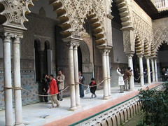 Sevilla Ventus 10 jaar feb 2008 154 (ventussevilla) Tags: sevilla 10jaar ventus feb2008