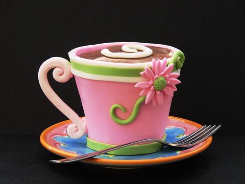 www.cupcakeenvy.com par cupcakeenvy