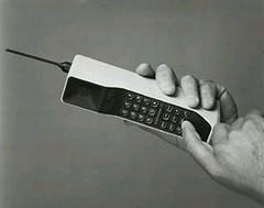 Smartphones_O futuro está em suas mãos