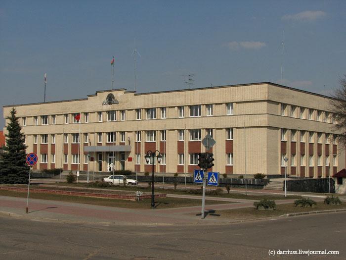 koidanovo_33