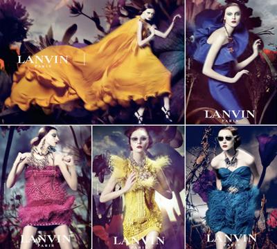 Lanvin_Kampanj