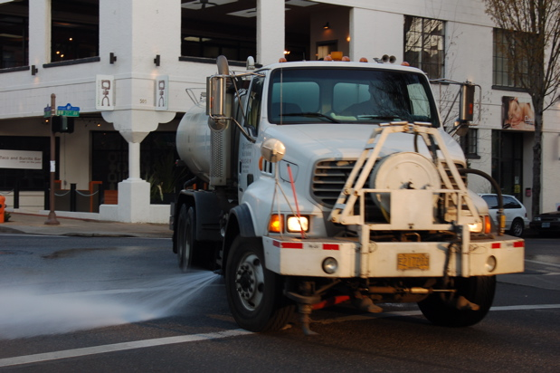 clean_sweep_water_spray_truck