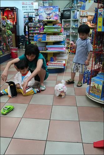 2008清明(玩具店)25