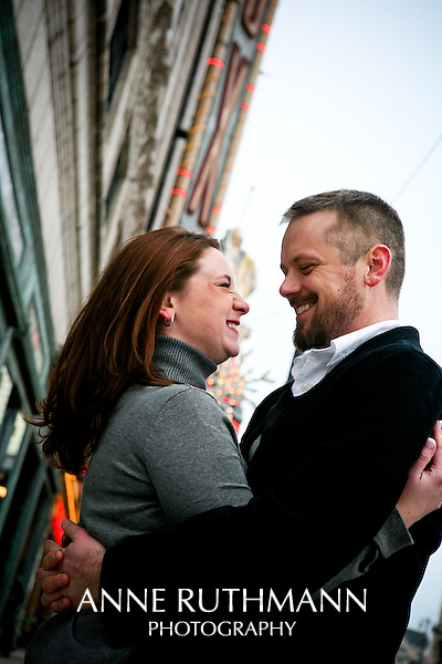 Megan-Jason-Engagement-05.jpg