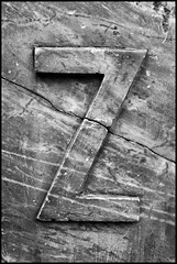 the gray stoned ZED (sulamith.sallmann) Tags: berlin history writing deutschland memorial text memory letter jew z jews typo past schrift 2wk deportation mahnmal judenverfolgung juden secondworldwar erinnerung denkmal geschichte buchstaben gedenken vergangenheit xyz historisch gedenksttte jdisch vernichtung zweiterweltkrieg progrom unvergessen sulamithsallmann druckbuchstaben grosbuchstaben gemahnen