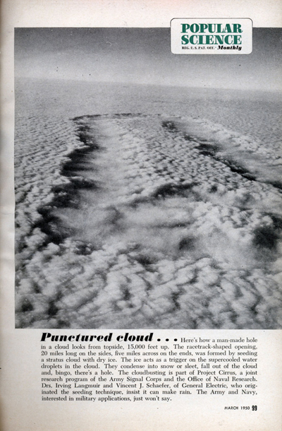 nuages lenticulaires ! - Page 2 2489300828_05a2b906d6_o