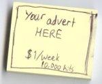 advert001-150