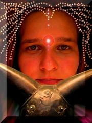 Transformation of Mars (Eddi van W.) Tags: light mars love creativity energy digitalart gimp creativecommons ritual meditation spirituality spiritual deepness wpc snips nna kreativitt spiritualitt lamerie eddi07 nnart