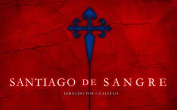 santiagodesangre